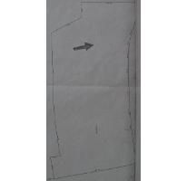 Foto de terreno habitacional en venta en  , tetela del monte, cuernavaca, morelos, 2298478 No. 01