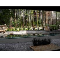 Foto de departamento en venta en  , tetela del monte, cuernavaca, morelos, 2398562 No. 01