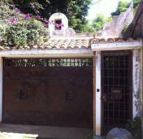 Propiedad similar 2442425 en Tetela del Monte.