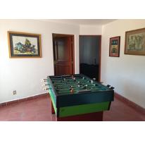 Foto de casa en renta en  , tetela del monte, cuernavaca, morelos, 2522825 No. 04
