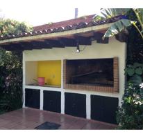 Foto de casa en venta en  , tetela del monte, cuernavaca, morelos, 2802627 No. 01