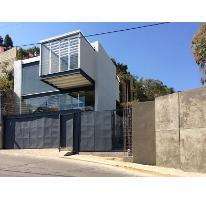 Foto de casa en venta en . ., tetela del monte, cuernavaca, morelos, 0 No. 01
