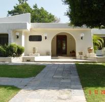 Foto de casa en venta en, tetela del monte, cuernavaca, morelos, 371631 no 01