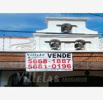 Foto de casa en venta en  , tetela del monte, cuernavaca, morelos, 3777207 No. 01
