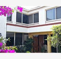 Foto de casa en venta en  , tetela del monte, cuernavaca, morelos, 0 No. 01