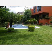 Foto de casa en venta en tetela, tlaltenango, cuernavaca, morelos, 2118168 no 01