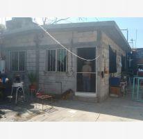 Foto de casa en venta en tetelcingo 4, vicente guerrero, cuautla, morelos, 2219658 no 01