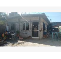 Foto de casa en venta en  6, tetelcingo, cuautla, morelos, 2797721 No. 01