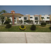 Foto de local en renta en, zona centro, chihuahua, chihuahua, 1047547 no 01
