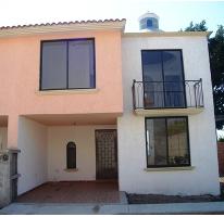 Foto de casa en condominio en venta en, tetelcingo, cuautla, morelos, 1079681 no 01