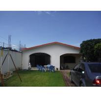 Foto de casa en venta en, narciso mendoza, cuautla, morelos, 1381539 no 01
