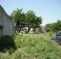 Foto de terreno habitacional en venta en, tetelcingo, cuautla, morelos, 1421111 no 01