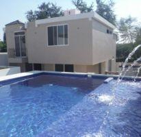 Foto de casa en venta en, tetelcingo, cuautla, morelos, 1442657 no 01