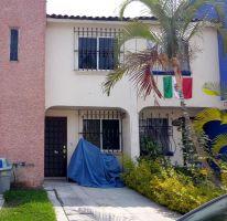Foto de casa en venta en, tetelcingo, cuautla, morelos, 1569452 no 01