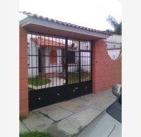 Foto de casa en venta en, tetelcingo, cuautla, morelos, 1574428 no 01