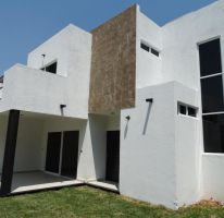 Foto de casa en venta en, tetelcingo, cuautla, morelos, 1708622 no 01