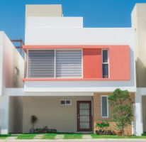 Foto de casa en venta en, tetelcingo, cuautla, morelos, 1769920 no 01