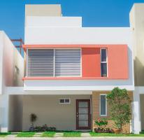 Foto de casa en venta en  , tetelcingo, cuautla, morelos, 1769920 No. 01