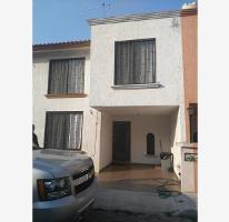 Foto de casa en venta en, tetelcingo, cuautla, morelos, 1779154 no 01