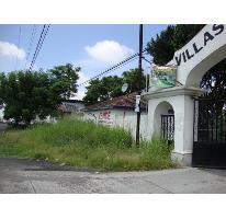Foto de terreno habitacional en venta en  , tetelcingo, cuautla, morelos, 1783234 No. 01