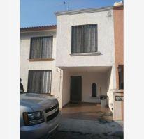 Foto de casa en venta en, tetelcingo, cuautla, morelos, 1944632 no 01