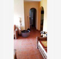 Foto de casa en venta en, tetelcingo, cuautla, morelos, 2097634 no 01