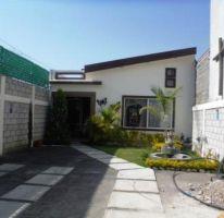 Foto de casa en venta en, tetelcingo, cuautla, morelos, 2110082 no 01