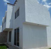 Foto de casa en venta en, tetelcingo, cuautla, morelos, 2209448 no 01