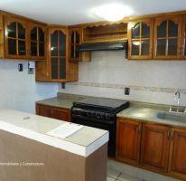 Foto de casa en venta en, tetelcingo, cuautla, morelos, 2209538 no 01
