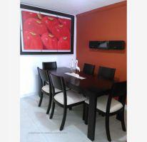 Foto de casa en venta en, tetelcingo, cuautla, morelos, 2209550 no 01