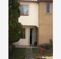 Foto de casa en venta en, tetelcingo, cuautla, morelos, 2210224 no 01