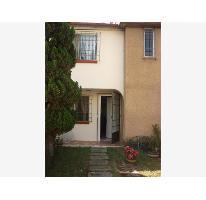 Foto de casa en venta en  , tetelcingo, cuautla, morelos, 2210224 No. 01