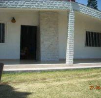 Foto de casa en venta en, tetelcingo, cuautla, morelos, 2216670 no 01