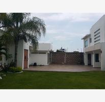 Foto de casa en venta en, tetelcingo, cuautla, morelos, 2217594 no 01