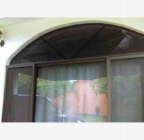 Foto de casa en venta en, tetelcingo, cuautla, morelos, 2220698 no 01