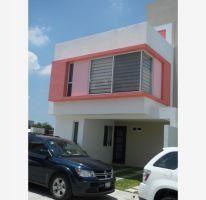 Foto de casa en venta en, tetelcingo, cuautla, morelos, 2224586 no 01