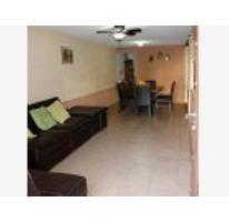 Foto de casa en venta en  , tetelcingo, cuautla, morelos, 2428040 No. 01