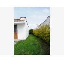 Foto de casa en venta en  , tetelcingo, cuautla, morelos, 2457087 No. 01