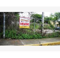 Foto de terreno habitacional en venta en  , tetelcingo, cuautla, morelos, 2660608 No. 01