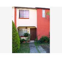 Foto de casa en venta en  , tetelcingo, cuautla, morelos, 2666693 No. 01