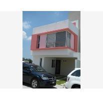 Foto de casa en venta en  , tetelcingo, cuautla, morelos, 2675819 No. 01
