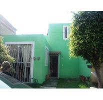 Foto de casa en venta en  , tetelcingo, cuautla, morelos, 2694665 No. 01