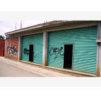 Foto de local en venta en  , tetelcingo, cuautla, morelos, 2696611 No. 01