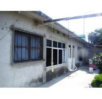 Foto de casa en venta en  , tetelcingo, cuautla, morelos, 2701655 No. 01