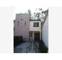 Foto de casa en venta en  , tetelcingo, cuautla, morelos, 2840848 No. 01