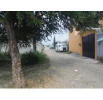 Foto de terreno habitacional en venta en  , tetelcingo, cuautla, morelos, 2852200 No. 01
