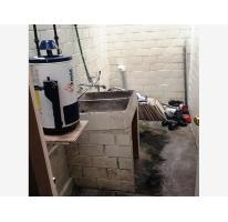 Foto de casa en venta en  , tetelcingo, cuautla, morelos, 2916318 No. 01