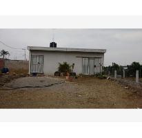 Foto de casa en venta en  , tetelcingo, cuautla, morelos, 2990649 No. 01