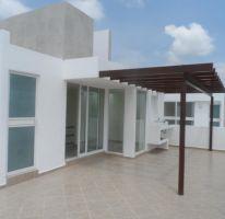 Foto de casa en venta en, tetelcingo, cuautla, morelos, 609701 no 01