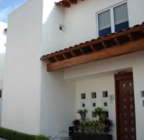 Foto de casa en venta en, tetelpan, álvaro obregón, df, 1835980 no 01